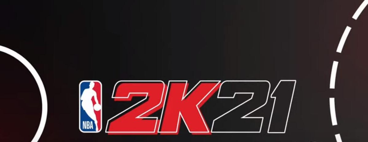 NBA 2K21 Demo version Landed on PS4, Xbox One, Switch, And PC –  How to Download Demo for free