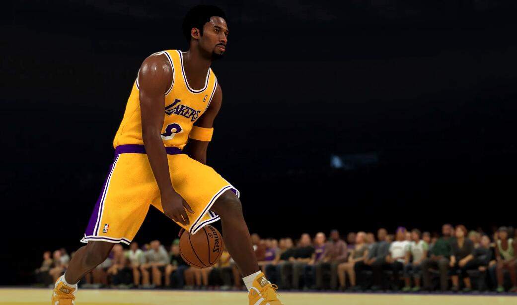 NBA 2K21 Released on September 4 and Demo is live on August 24