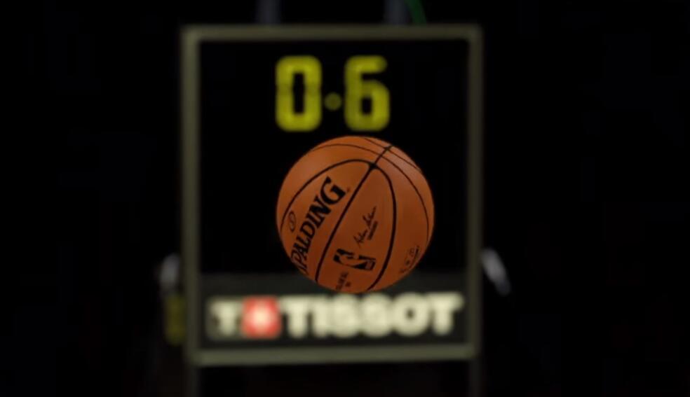 How to Shooting on NBA 2K21
